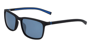 Nautica N6242S Sunglasses