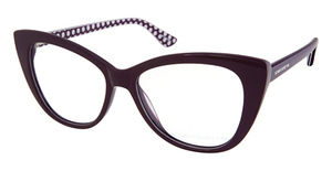 Victoria's Secret PINK PK5005 Eyeglasses