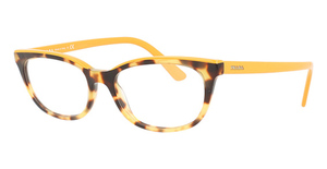 Prada PR 13VV Eyeglasses