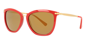 Ralph RA5245 Sunglasses