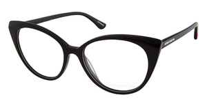Victoria's Secret PINK PK5014 Eyeglasses