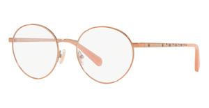 Coach HC5101 Eyeglasses