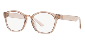 Tory Burch TY4006U Eyeglasses