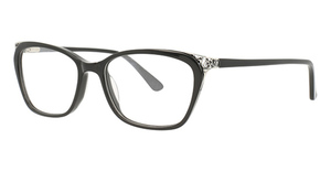 Cafe Lunettes cafe 3312 Eyeglasses