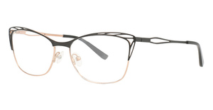 Cafe Lunettes cafe 3310 Eyeglasses
