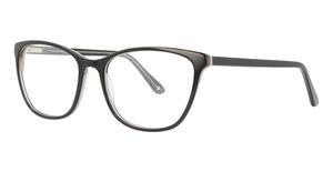 Cafe Lunettes cafe 3311 Eyeglasses
