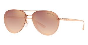 Michael Kors MK2101 Sunglasses