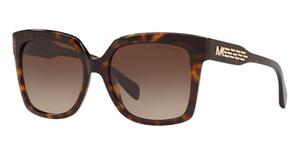 Michael Kors MK2082 Sunglasses