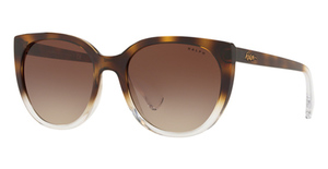 Ralph RA5249 Sunglasses