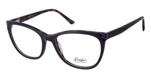 Candies CA0188 Eyeglasses
