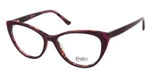 Candies CA0189 Eyeglasses