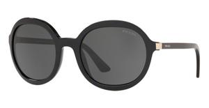 Prada PR 09VSF Sunglasses