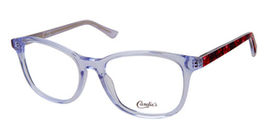 Candies CA0184 Eyeglasses