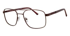 SMART S7440 Eyeglasses