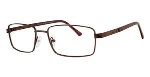 SMART S7441 Eyeglasses