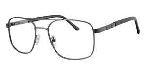 Smart SMART S7440 Eyeglasses