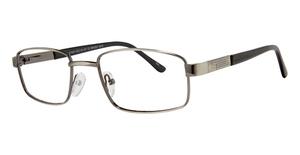 SMART S7443 Eyeglasses