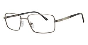 SMART S7442 Eyeglasses