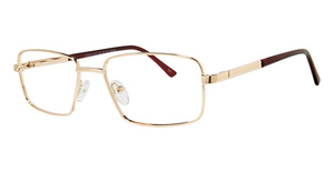 Smart SMART S7442 Eyeglasses
