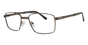 Smart SMART S7444 Eyeglasses