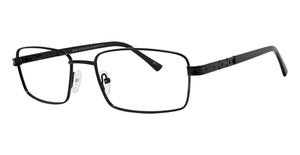 Smart SMART S7441 Eyeglasses