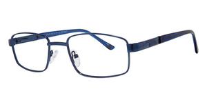 Smart SMART S7443 Eyeglasses
