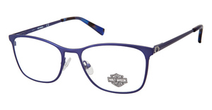 Harley Davidson HD0552 Eyeglasses