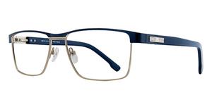 Zimco HB715 Eyeglasses