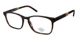 Harley Davidson HD9007 Eyeglasses