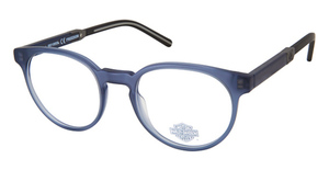 Harley Davidson HD9005 Eyeglasses