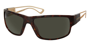 Harley Davidson HD1001X Sunglasses
