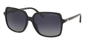 Michael Kors MK2098U Sunglasses