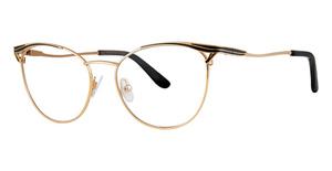 Dana Buchman Vision Carol Sue Eyeglasses