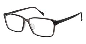 Stepper 70016 Eyeglasses