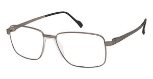 Stepper 60199 Eyeglasses