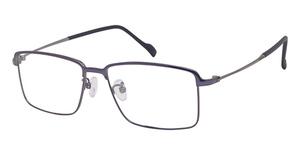 Stepper 71007 Eyeglasses