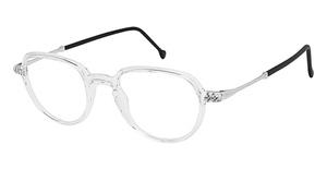 Stepper 20073 Eyeglasses