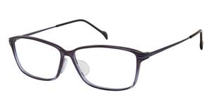Stepper 73026 Eyeglasses