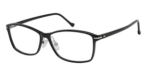 Stepper 20006 Eyeglasses