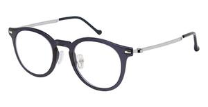 Stepper 60007 Eyeglasses
