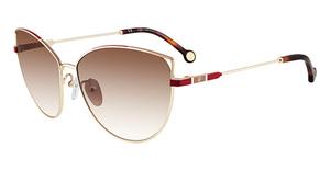 CH Carolina Herrera SHE140 Eyeglasses