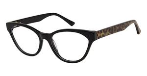 Kay Unger K221 Eyeglasses