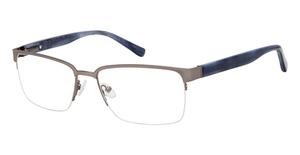 Van Heusen H165 Eyeglasses