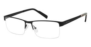 Real Tree R719 Eyeglasses