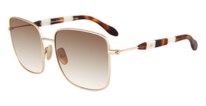 CH Carolina Herrera SHN06M Sunglasses