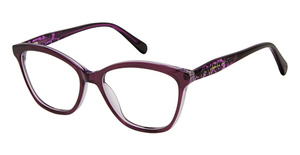 Phoebe Couture P329 Eyeglasses