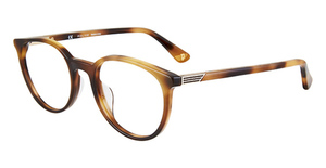 Police VPL883N Eyeglasses