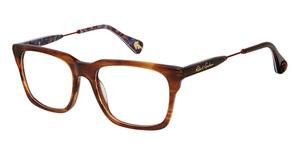 Robert Graham KRISTOPHER Eyeglasses