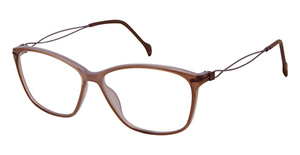 Stepper 30124 Eyeglasses