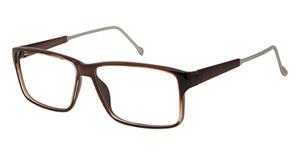 Stepper 20086 Eyeglasses